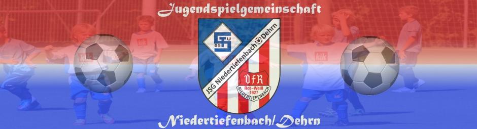 JSG Niedertiefenbach/Dehrn